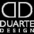 Duarte Design Mobiliário